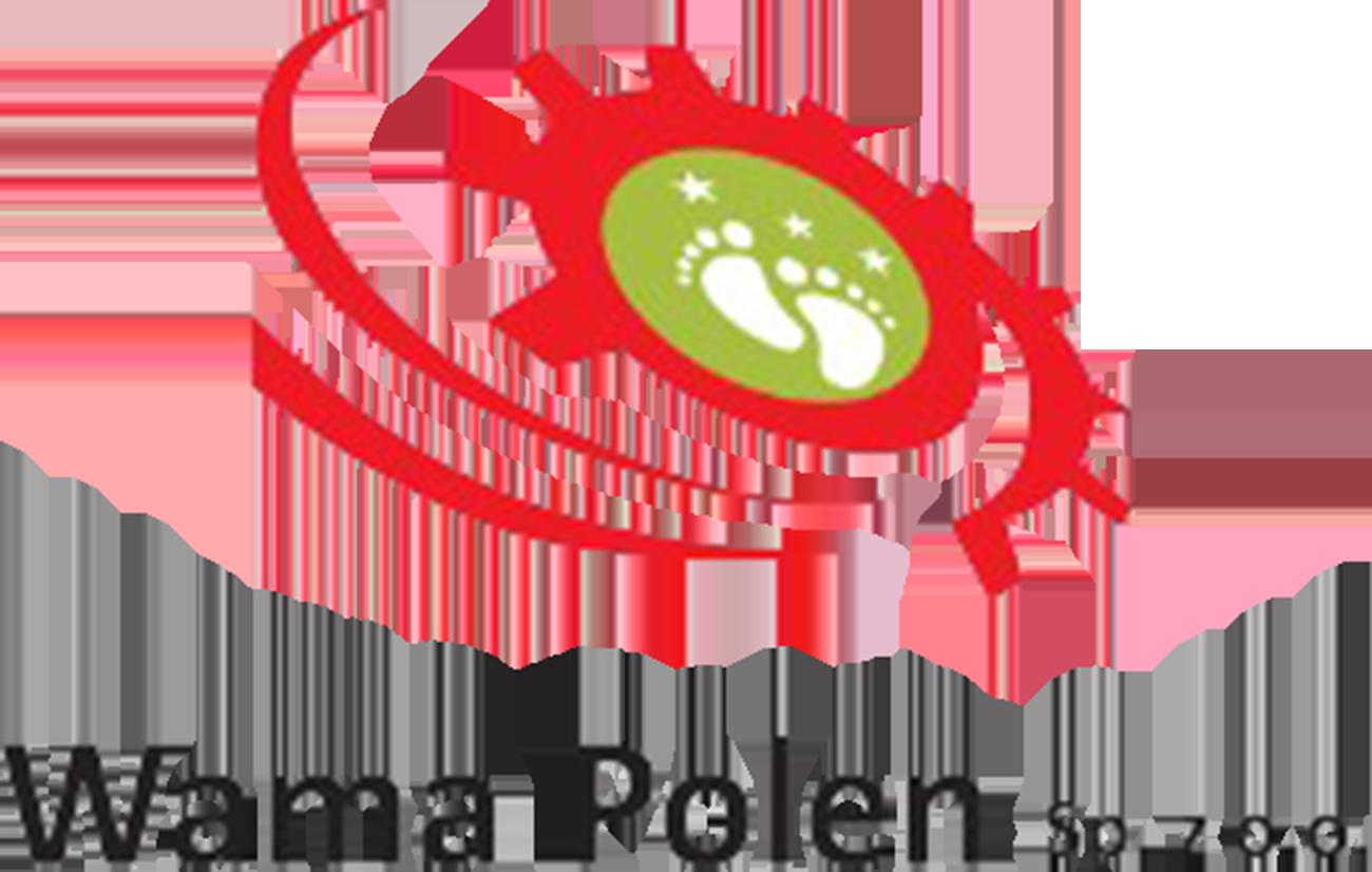 Wama Polen